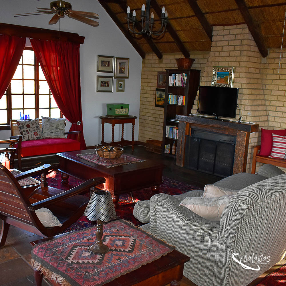 Lounge area, photographed by Galaxias Photography, Pretoria East, South Africa