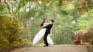 Featured image for Wedding Photography packages
